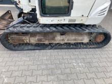 Ver las fotos Excavadora Kubota KX 80-3