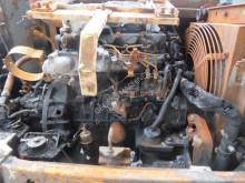 Voir les photos Pelle Bobcat E 80