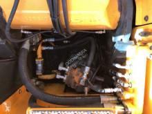 Bekijk foto's Graafmachine Hyundai R235 LCR 9
