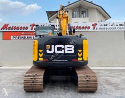 View images JCB jz141 excavator