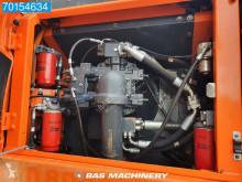 View images Doosan DX380 LC-3  excavator