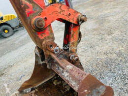 View images O&K MH 2,8 D excavator