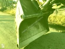 View images Volvo EW160 D  excavator