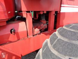 Zobaczyć zdjęcia Ładowarka O&K L18 + Deutz engine + 24878 hours