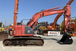 Ver las fotos Excavadora Hitachi ZX225US