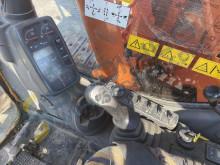 Voir les photos Pelle Hitachi ZX135US