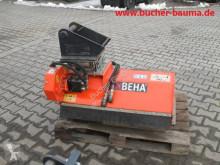 View images Terex TC85 excavator