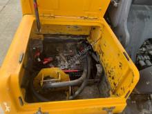 View images Volvo EC380 DL  excavator