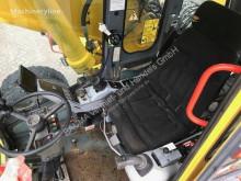 View images Terex 1604 ZW (12001252) excavator