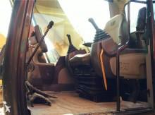 Vedeţi fotografiile Excavator Caterpillar 320D 320D
