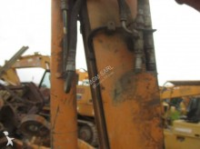 Voir les photos Pelle Case WX120