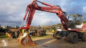 View images O&K MH 5 MH 5 excavator