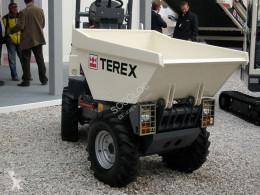 View images Terex  excavator