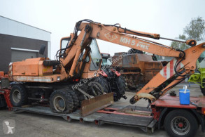 View images O&K MH 5  excavator