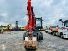 View images O&K MH City  B excavator