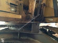 View images Caterpillar E120B excavator