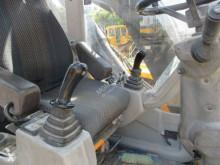 Ver las fotos Excavadora Mecalac 12 MXT