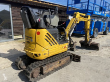 View images New Holland E 9 SR  excavator
