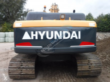 View images Hyundai Robex 220 LC-9a excavator