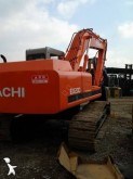 View images Hitachi EX200 EX200 excavator