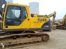 View images Volvo EC210 BLC EC210BLC excavator