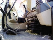 View images Caterpillar 330C 330C excavator