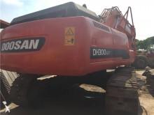 Vedeţi fotografiile Excavator Doosan DH300LC-7