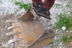 Ver las fotos Excavadora Hinowa VT 3000