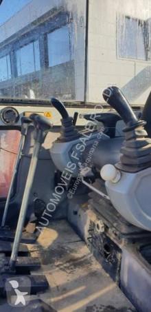Vedere le foto Escavatore Komatsu PC03-2
