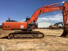 View images Hitachi ZX350LCN-5B  excavator