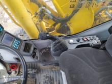 Ver las fotos Excavadora Komatsu PW160-7