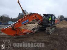 View images Hitachi ZX350  excavator