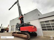 查看照片 挖掘机 日立 KMC600-6 30 m
