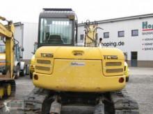 Ver las fotos Excavadora Terex TC 125 (Verstellausleger)