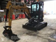 Vedere le foto Escavatore Sany SY26U