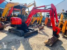 View images Eurocomach ES 300 SR  excavator
