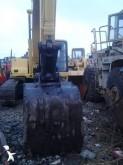 View images Komatsu PC200-6 PC200-6 excavator