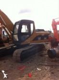 Ver las fotos Excavadora Caterpillar 320C 320C