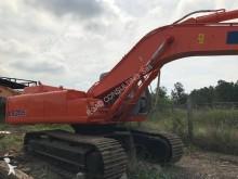 Ver las fotos Excavadora Hitachi EX355