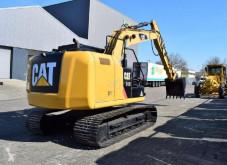 View images Caterpillar 312E excavator