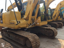 View images Komatsu PC130-7 PC130-7 excavator