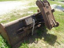 Voir les photos Pelle Case 1188-P