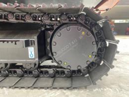 View images Hitachi zx130-6 excavator