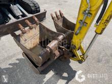 View images Kubota KX61-3  excavator