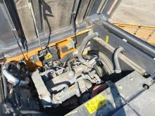 View images Case CX250D excavator