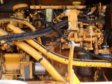 Просмотреть фотографии Экскаватор Liebherr A312