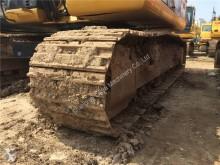 View images Caterpillar 323D 323D excavator