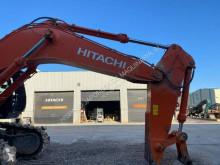 View images Hitachi Hitachi ZX690LCH-6 excavator