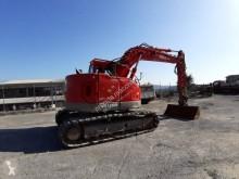 Ver las fotos Excavadora Case CX135SR