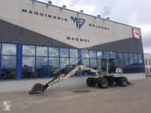 View images Terex HML 42  excavator